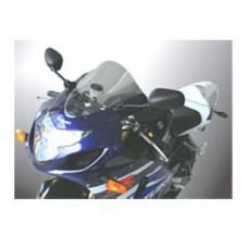 """СЛЮДА MODEL """"GUST"""" SUZUKI GSX-R 600/750 8010143"""
