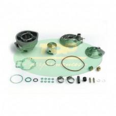 Цилиндър комплект APRILIA, DERBI, GILERA, PIAGGIO 9921560