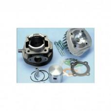 Цилиндър комплект HONDA, PEUGEOT DR D.47 KT00053