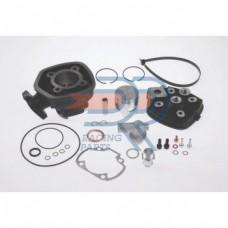 Цилиндър комплект PEUGEOT DR D.47 KT00116