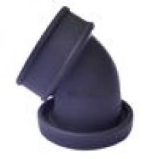 Колектор аспирация / фланец / маншон PIAGGIO - 2T, OKO 28, 360º 50 9929230