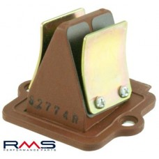 Ламелна кутия за PIAGGIO 100560140