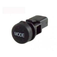 Бутон Mode switch 246130200