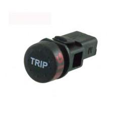 Бутон Trip switch 246130210