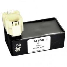 Електроника 14552