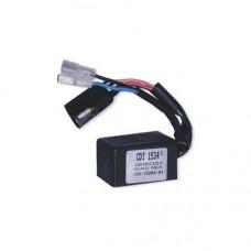 Електроника 14575