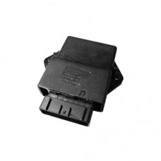 Електроника 14577