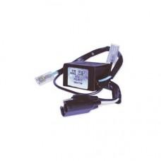 Електроника 14590