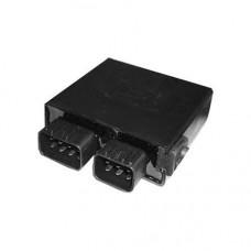 Електроника 14594
