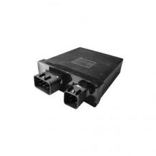 Електроника 14595