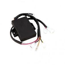 Електроника 14602
