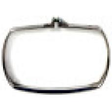 Рамка фар 142710010
