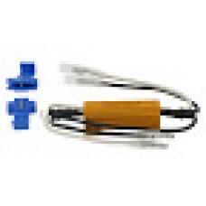Резистор 246129030