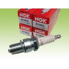 Свещ за мотор NGK B10EG