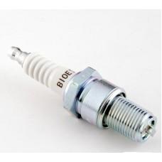 Свещ за мотор NGK B10ES