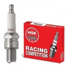 Свещ за мотор NGK B11EGV