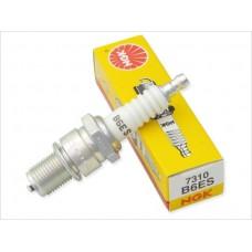 Свещ за мотор NGK B6ES
