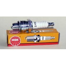 Свещ за мотор NGK B6HS