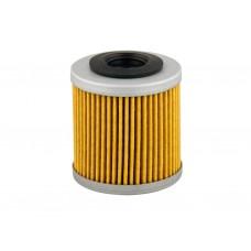 Маслен филтър 13948