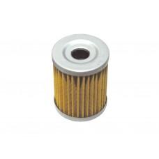 Маслен филтър 9061