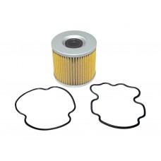 Маслен филтър 9063