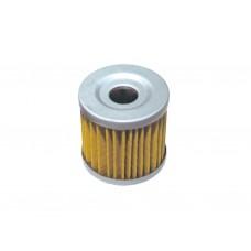 Маслен филтър 9067