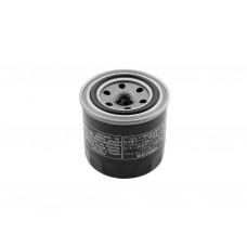 Маслен филтър 9288