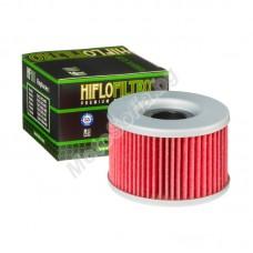 Маслен филтър HF111
