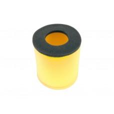 Въздушен филтър 10017