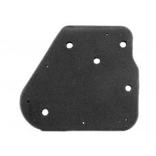 Въздушен филтър 11441