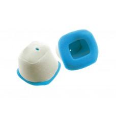 Въздушен филтър 13900