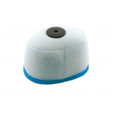 Въздушен филтър 13901