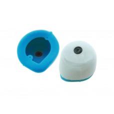 Въздушен филтър 13907