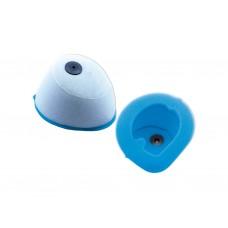 Въздушен филтър 13909