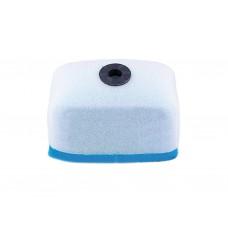 Въздушен филтър 13921