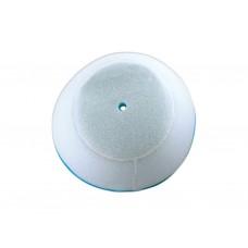 Въздушен филтър 13925