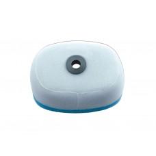 Въздушен филтър 13930