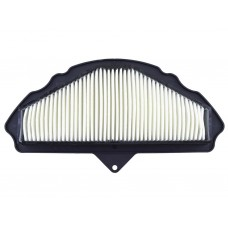 Въздушен филтър 15706