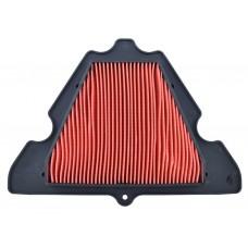 Въздушен филтър 15709