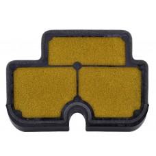 Въздушен филтър 15711