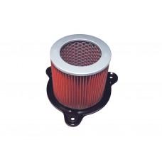 Въздушен филтър 8702