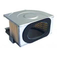 Въздушен филтър 8712