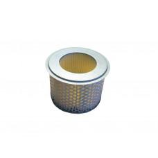 Въздушен филтър 8713