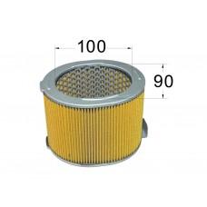 Въздушен филтър 8714