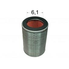 Въздушен филтър 8725