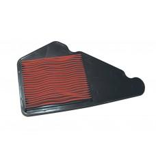 Въздушен филтър 8731
