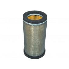 Въздушен филтър 8751