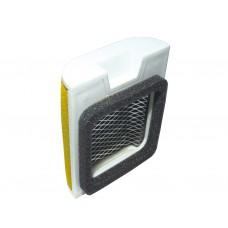 Въздушен филтър 8753