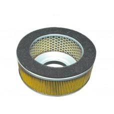 Въздушен филтър 8755