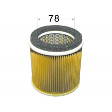 Въздушен филтър 8756